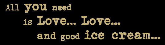 אמיליה גלידה