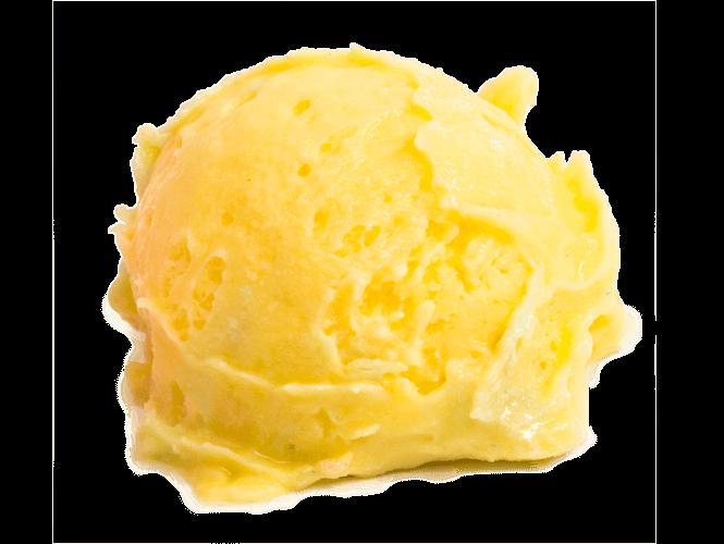אמיליה - רשת גלידריות בוטיק ואקדמיה לגלידה